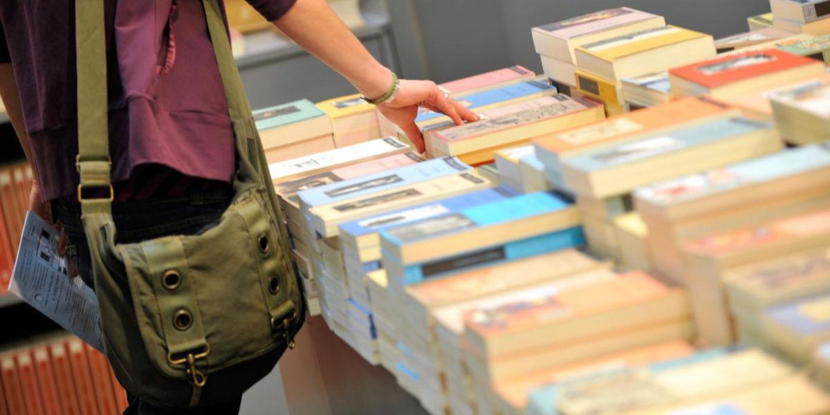 Il Comune di Matera lancia il nuovo sistema di tagliandi digitali per il ritiro dei libri di testo