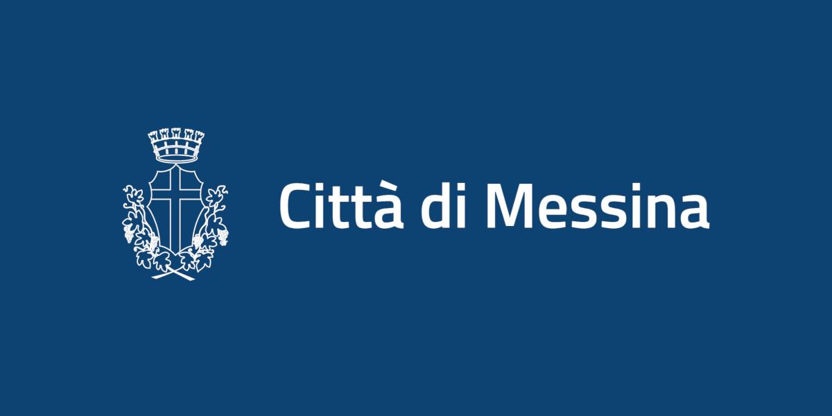 Il Comune di Messina prosegue il percorso di transizione digitale