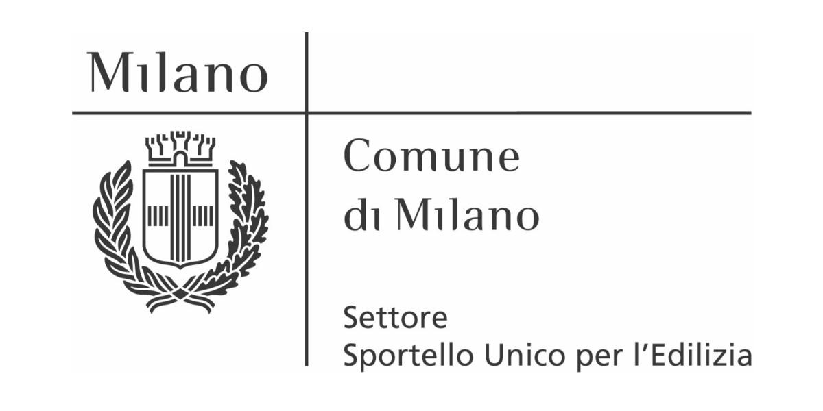Il Comune di Milano attiva la trasmissione online di alcune pratiche dello Sportello Unico Edilizia