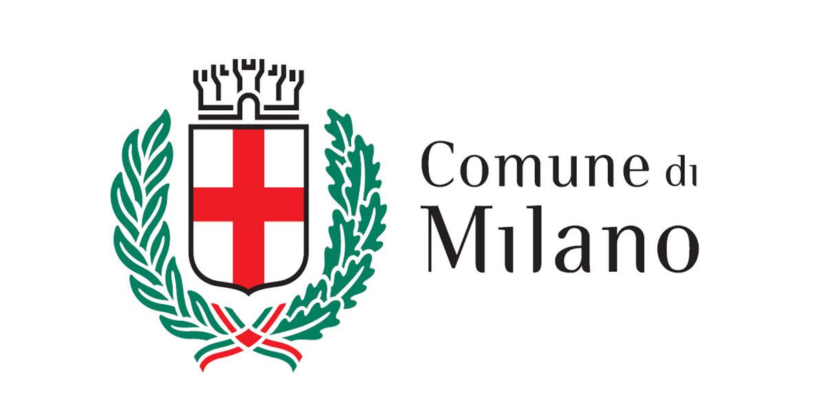 Il Comune di Milano porta online la procedura di partecipazione ai bandi