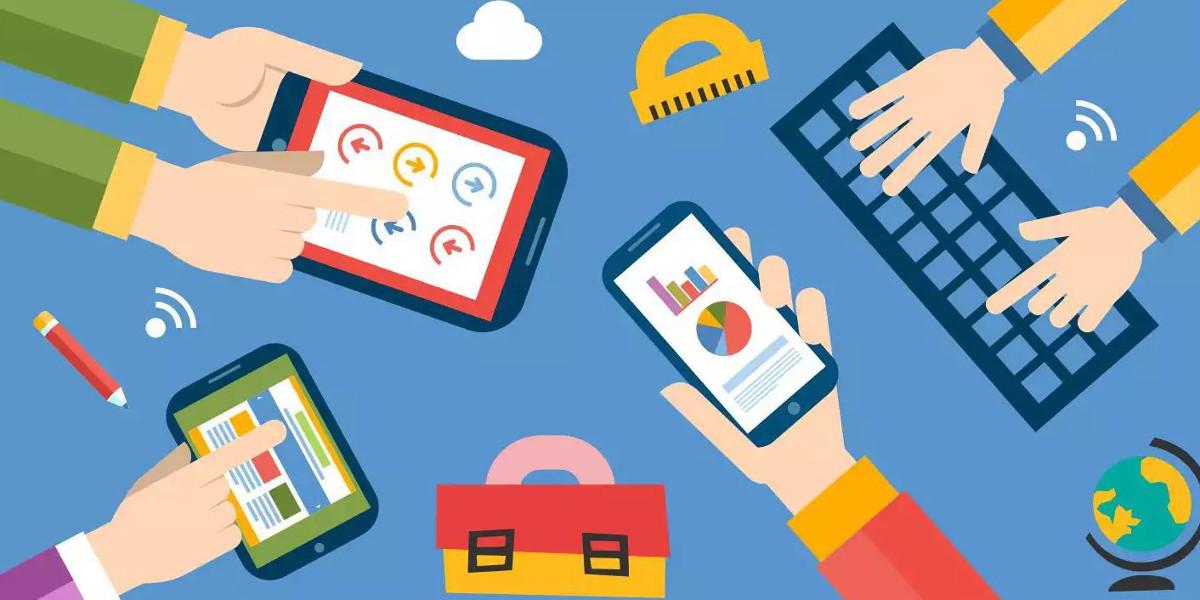 Il Comune di Modena accelera sulla didattica digitale