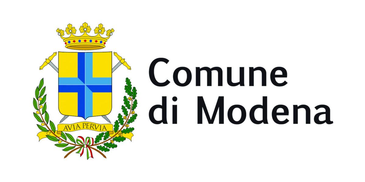 Il Comune di Modena accelera il percorso di digitalizzazione