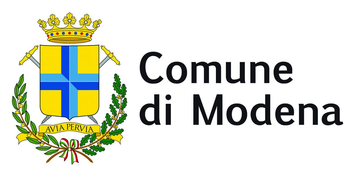 Il Comune di Modena lancia lo sportello di supporto digitale scolastico