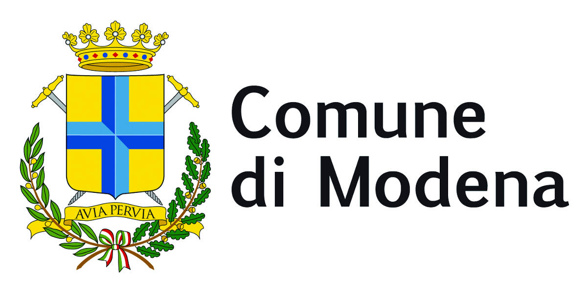Il Comune di Modena potenzia la piattaforma dedicata agli open data