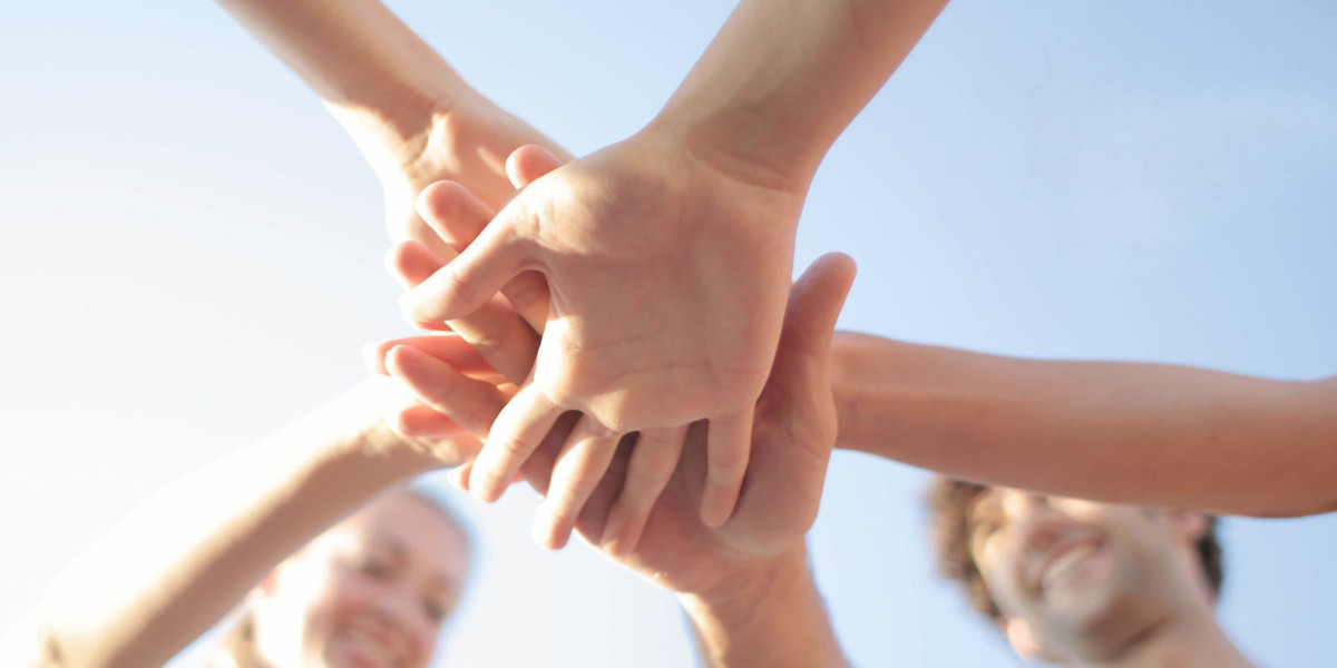 Il Comune di Monza lancia una call per l'innovazione della cooperazione sociale