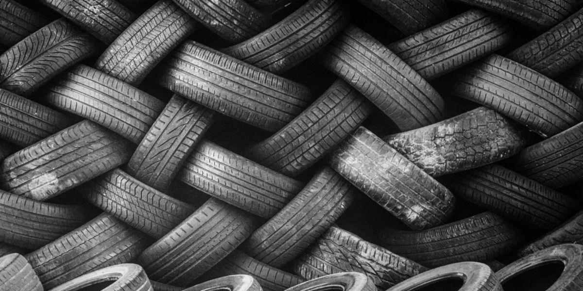Il Comune di Olbia sperimenta un innovativo asfalto fonoassorbente frutto del riciclo della gomma