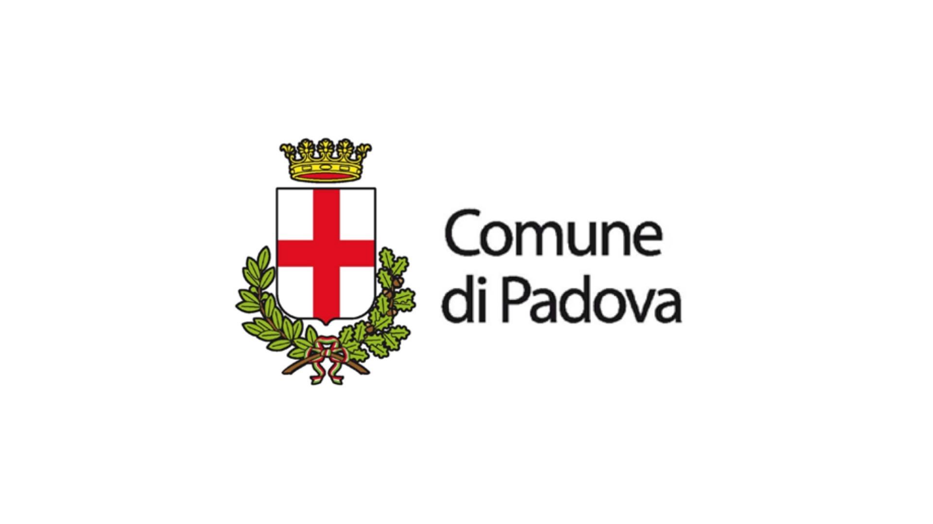 Il Comune di Padova digitalizza l'archivio delle pratiche edilizie