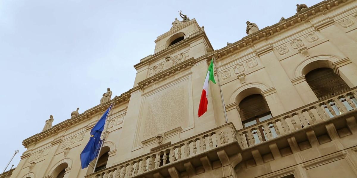 Il Comune di Padova evolve i propri servizi digitali