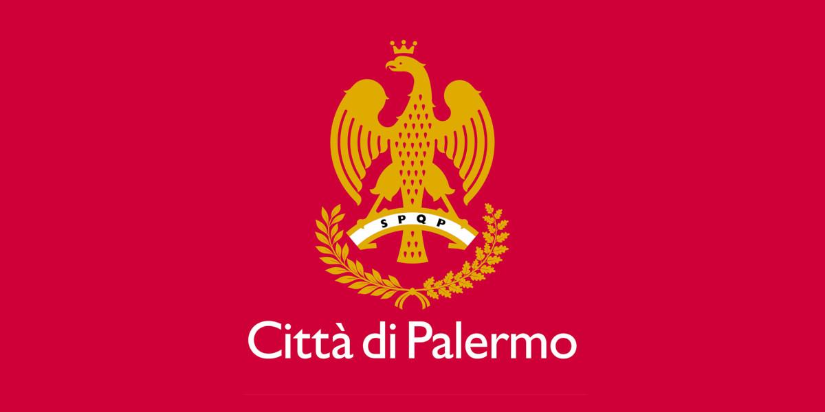 Il Comune di Palermo lancia la piattaforma digitale per l'accesso agli atti