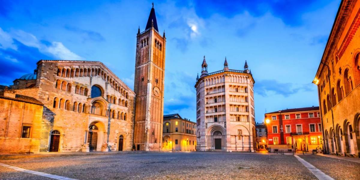 Il Comune di Parma entra in ANPR