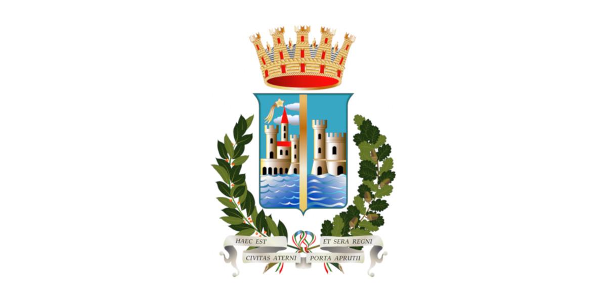 Il Comune di Pescara innova i propri servizi digitali