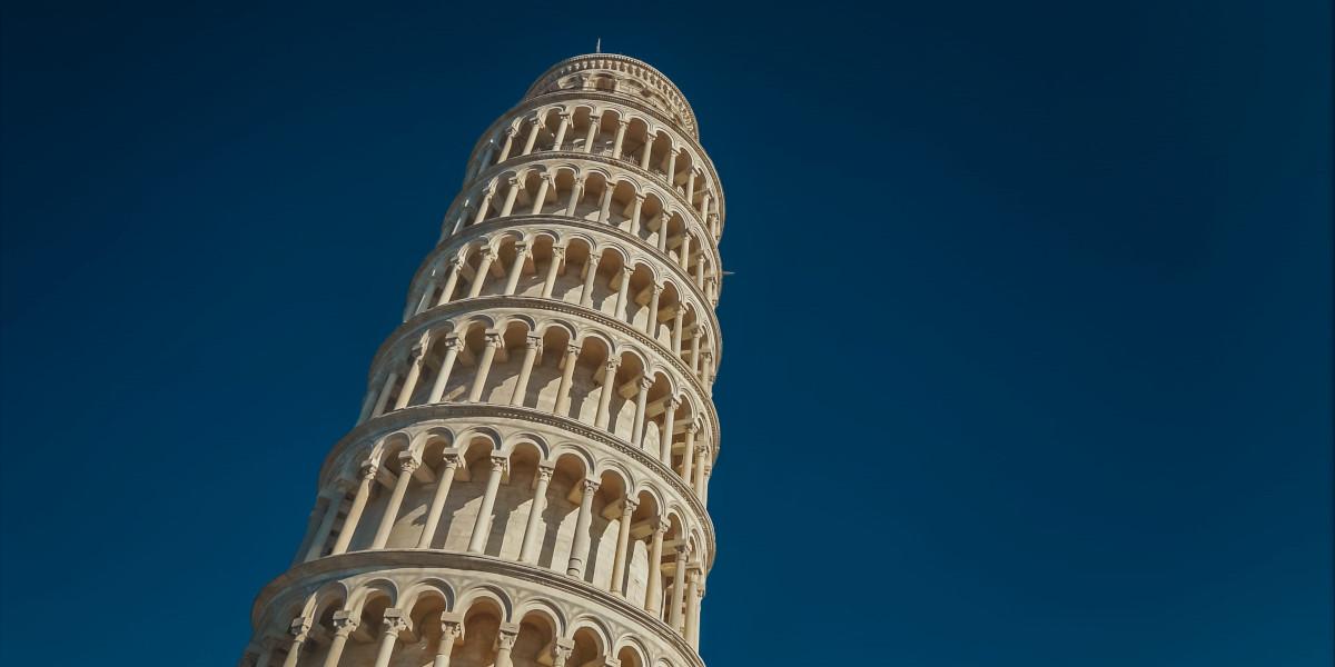 Il Comune di Pisa rende operativo un servizio di facilitazione digitale