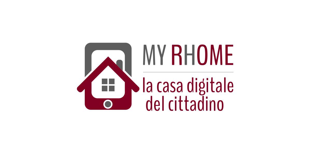 Il Comune di Roma avvia la casa digitale del cittadino