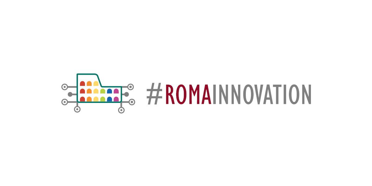 Il Comune di Roma lancia Roma Innovation