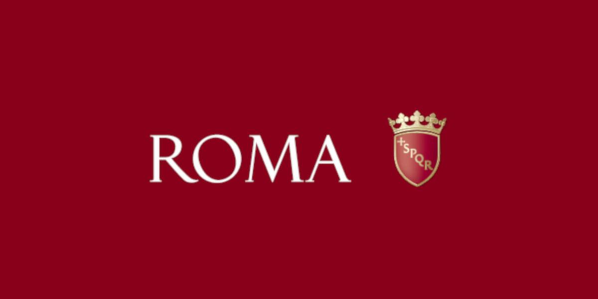 Il Comune di Roma semplifica l'accesso ai servizi online