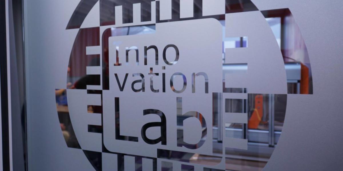 Il Comune di Rovigo è capofila per la creazione di laboratori di innovazione