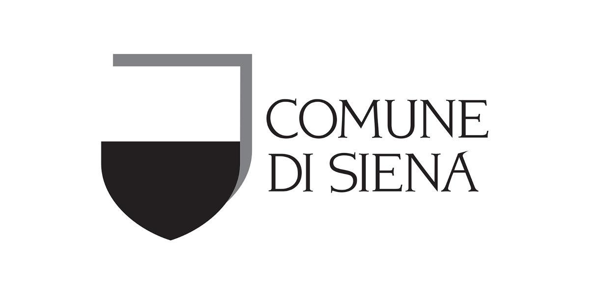 Il Comune di Siena presenta il proprio assistente virtuale