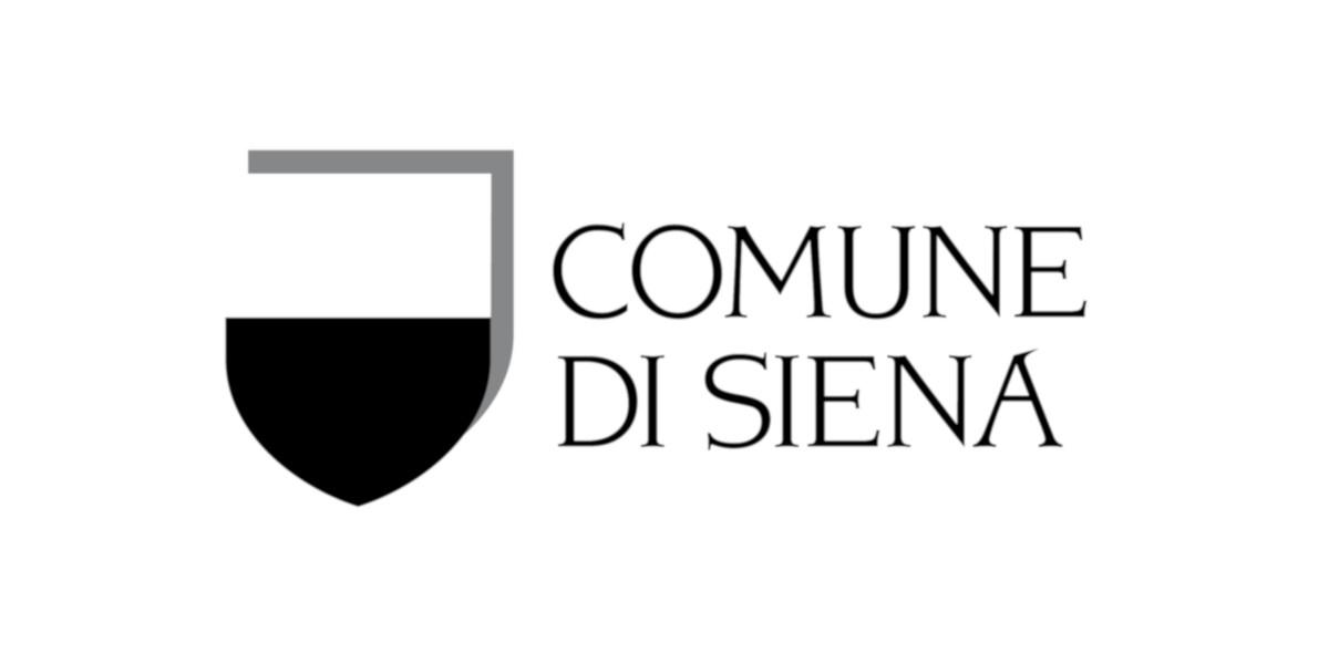Il Comune di Siena sbarca sull'app IO