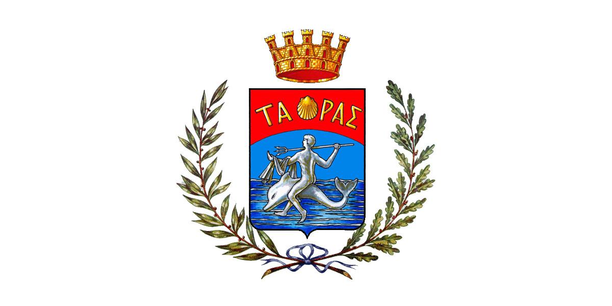Il Comune di Taranto inaugura il proprio sportello virtuale