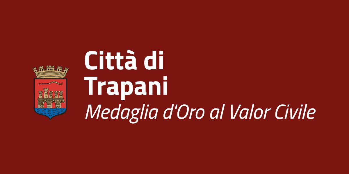 Il Comune di Trapani digitalizza il SUAP