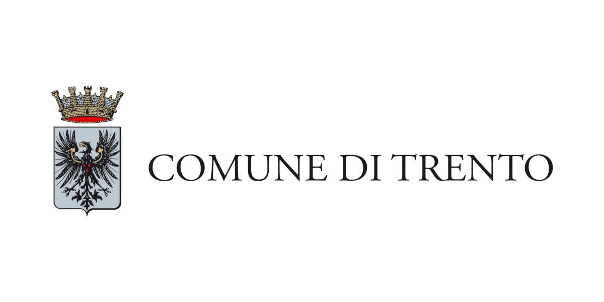 Il Comune di Trento digitalizza la procedura di segnalazione certificata di inizio attività