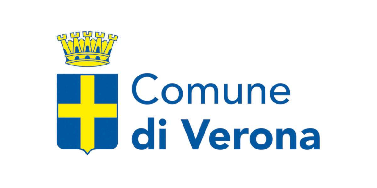 Il Comune di Verona innova lo Sportello Unico Edilizia