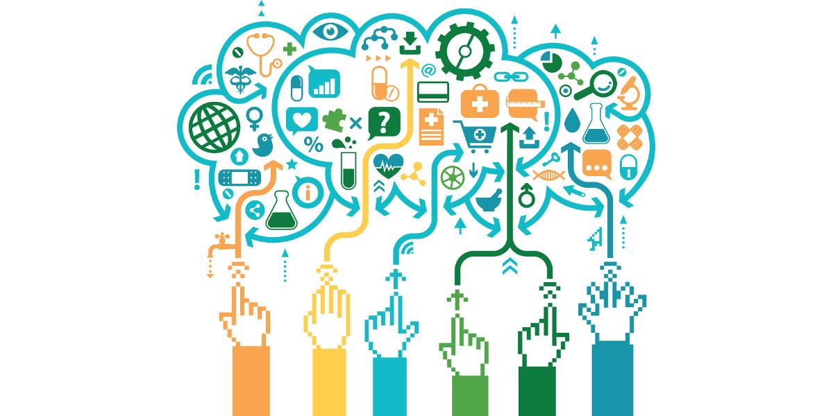 Comuni e imprese non sfruttano adeguatamente gli open data