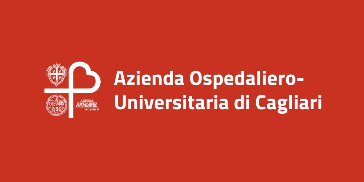 La comunicazione digitale dell'URP dell'AOU di Cagliari trasforma la gestione dei rapporti con i cittadini