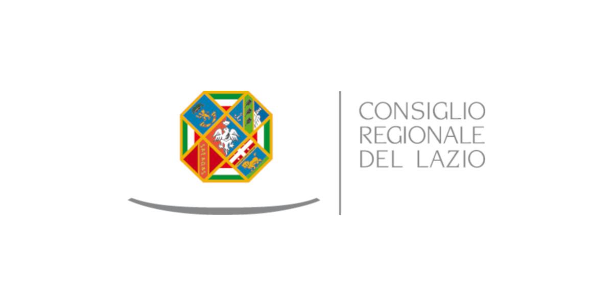 Il Consiglio Regionale del Lazio digitalizza i lavori dell'aula