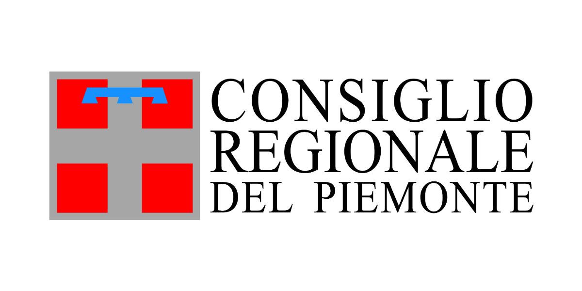 Il Consiglio Regionale del Piemonte va in diretta sui social media
