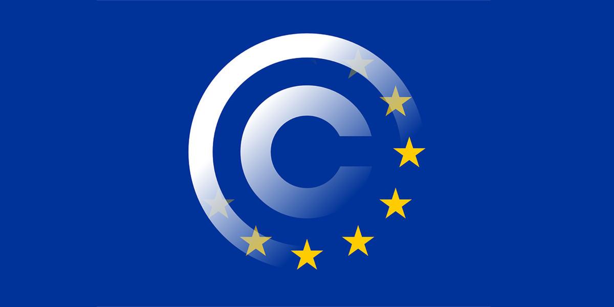 Copyright, approvata la riforma