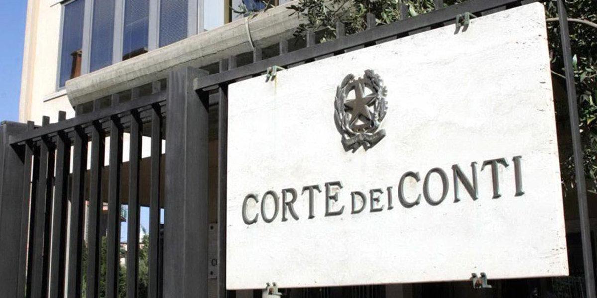 La Corte dei Conti promuove lo sviluppo dell'informatica forense contro l'evasione sul web