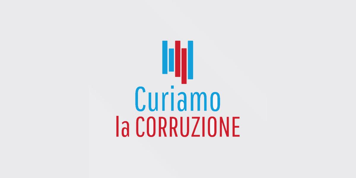 Curiamo la Corruzione, la piattaforma per denunciare anonimamente la corruzione nella sanità pubblica