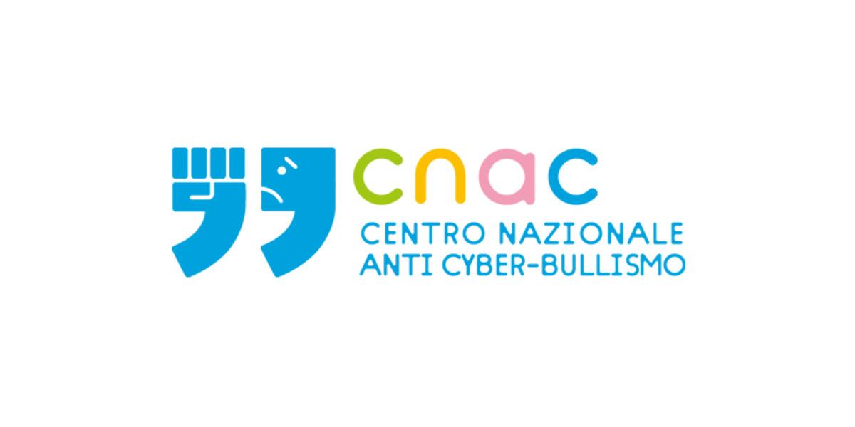 Cyberbullismo, nasce il Centro Nazionale Anti-Cyberbullismo