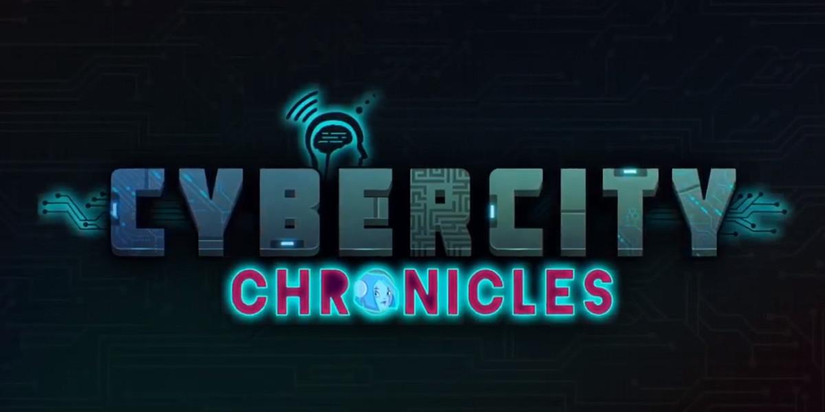 Cybercity Chronicles, il gioco promosso dal DIS sulla consapevolezza digitale