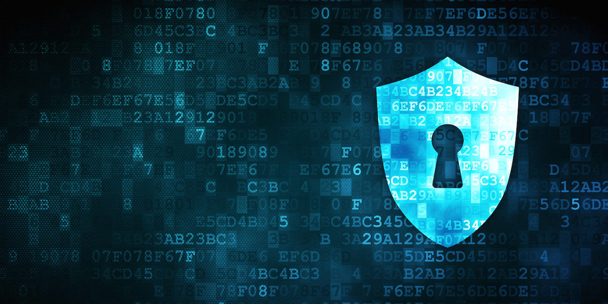 Cybersecurity, entra in vigore l'European Cybersecurity Act