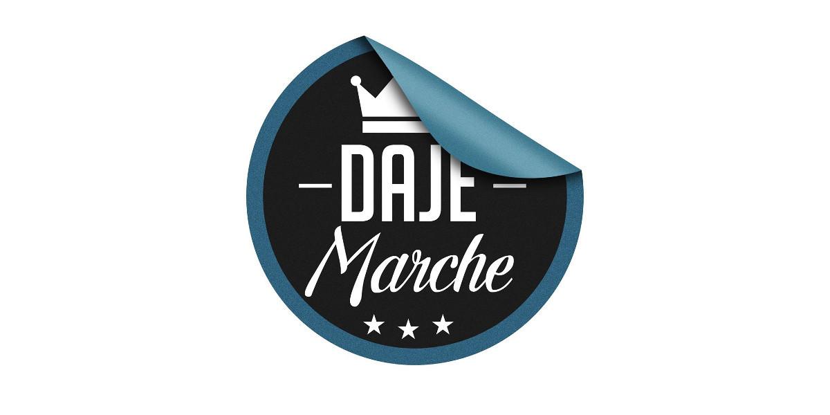 Daje Marche, l'eCommerce solidale per superare l'emergenza terremoto