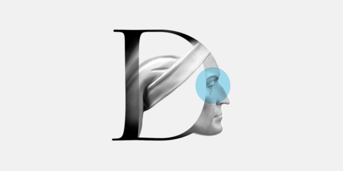 Dante.Global, al via la piattaforma digitale per la promozione della lingua e la diffusione della cultura italiana
