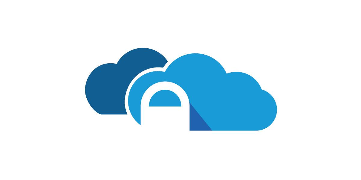 Dati e cloud: cambia la regolamentazione in Europa