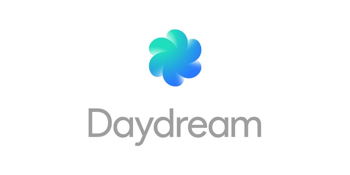 Daydream, la realtà virtuale di Google