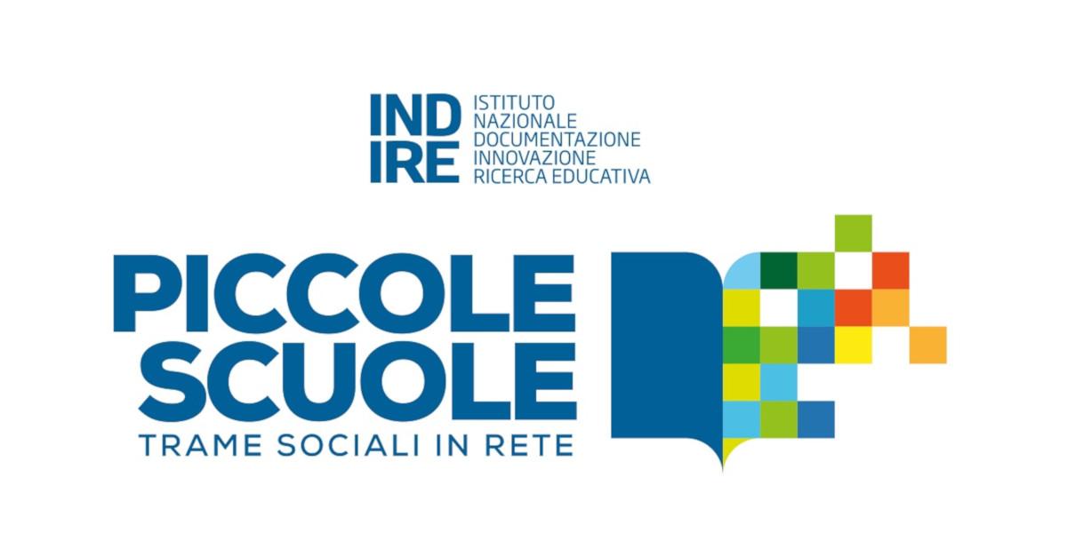 La didattica innovativa arranca nei piccoli Comuni italiani