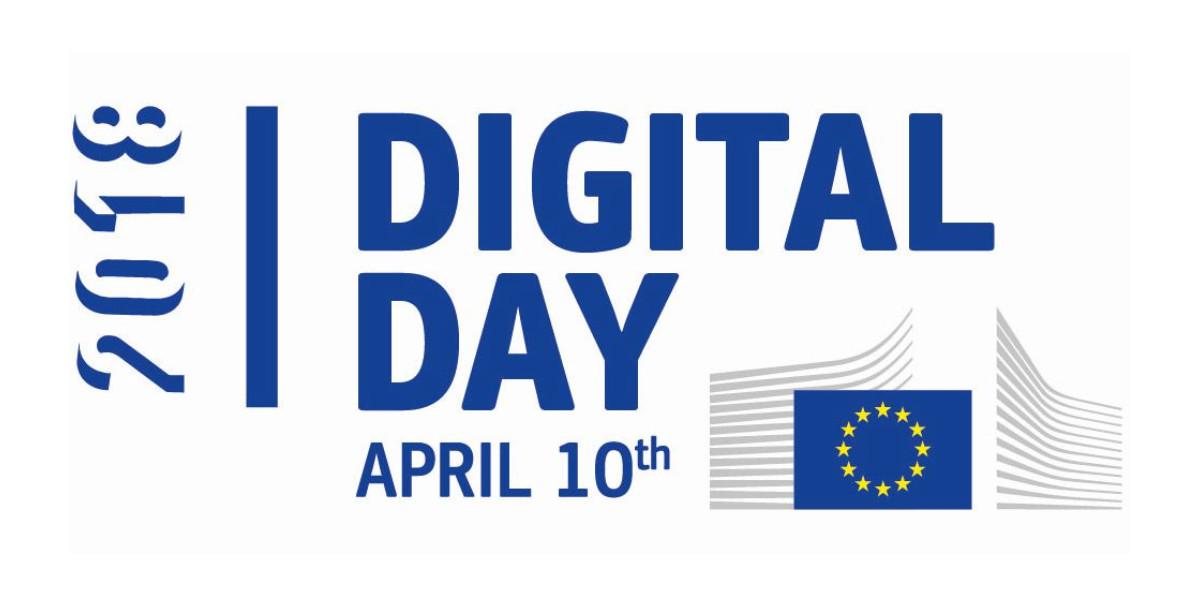 Digital Day, l'Europa stabilisce le tecnologie chiave del futuro