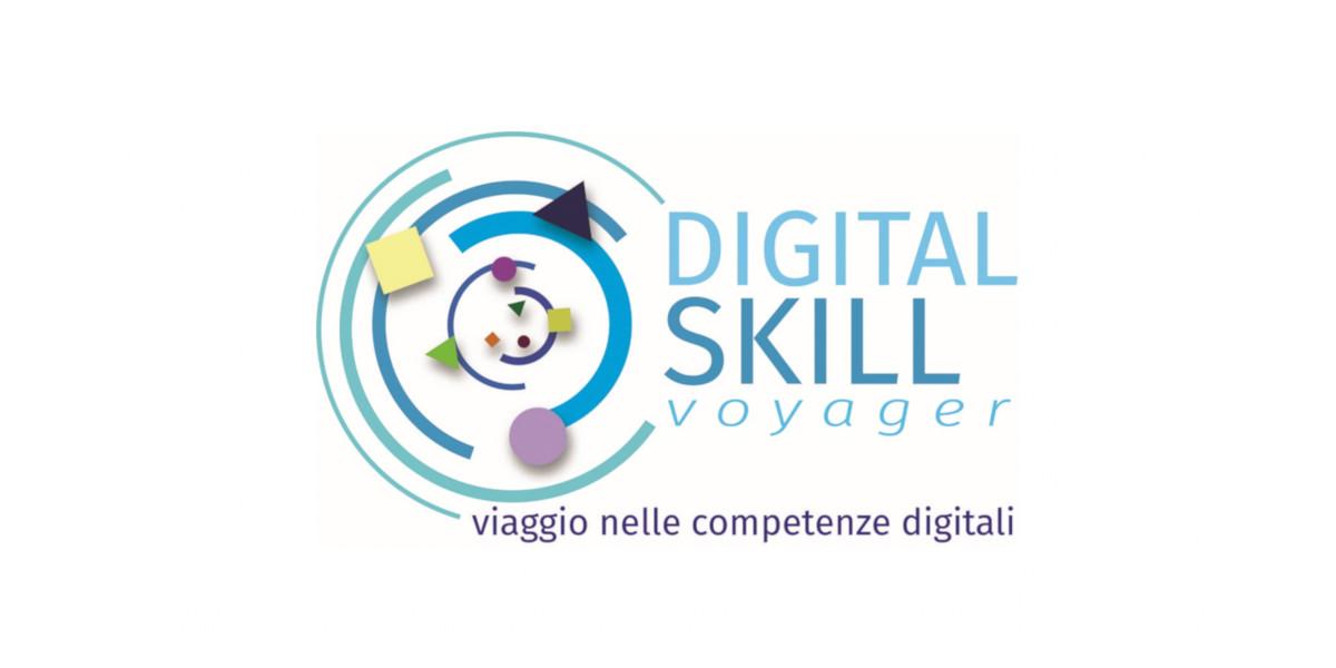 Digital Skill Voyager, le competenze digitali degli italiani sono ancora basse