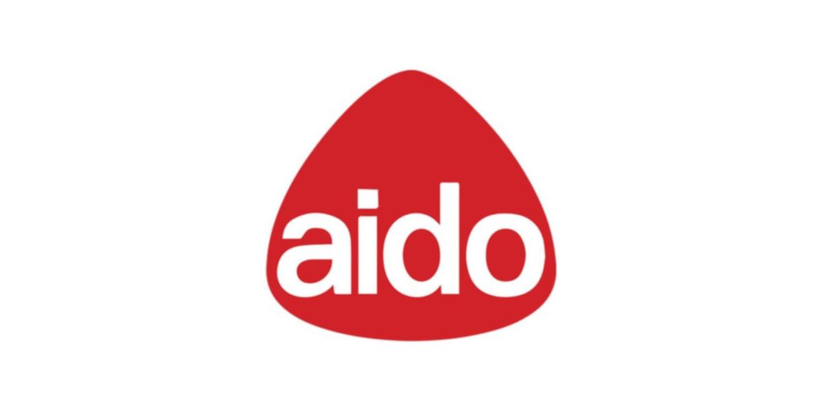 DigitalAIDO, AIDO introduce il consenso digitale della donazione di organi
