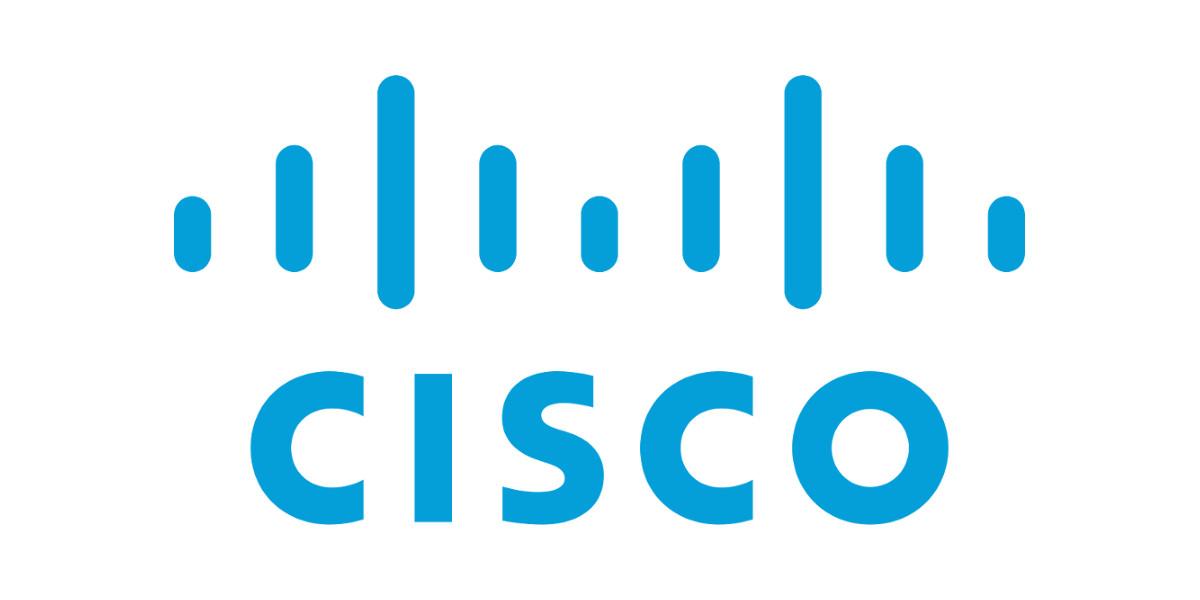 Digitaliani, Cisco avvia la nuova fase formativa