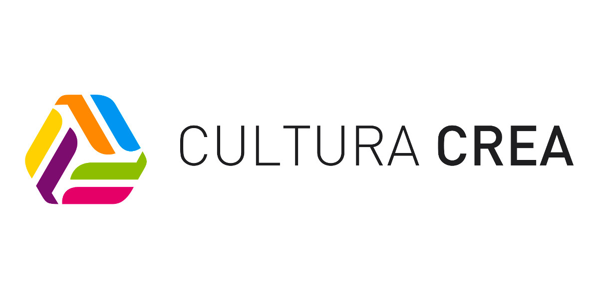 Disponibile l'app di Cultura Crea
