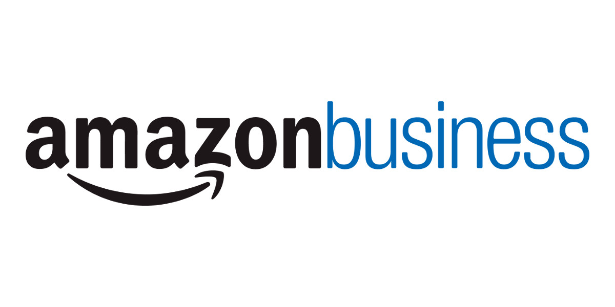 Disponibile in Italia Amazon Business