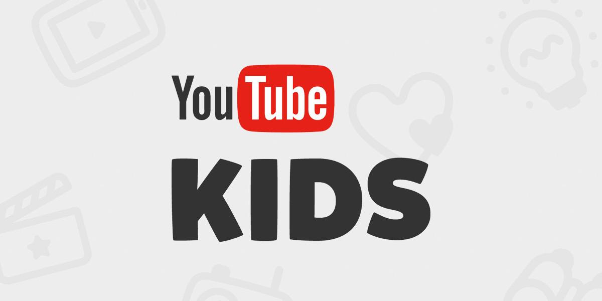 Disponibile in Italia YouTube Kids