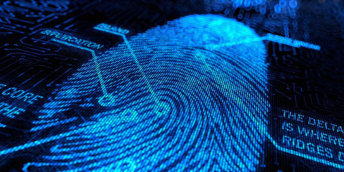 Disponibile su prenotazione la nuova Carta di Identità Elettronica