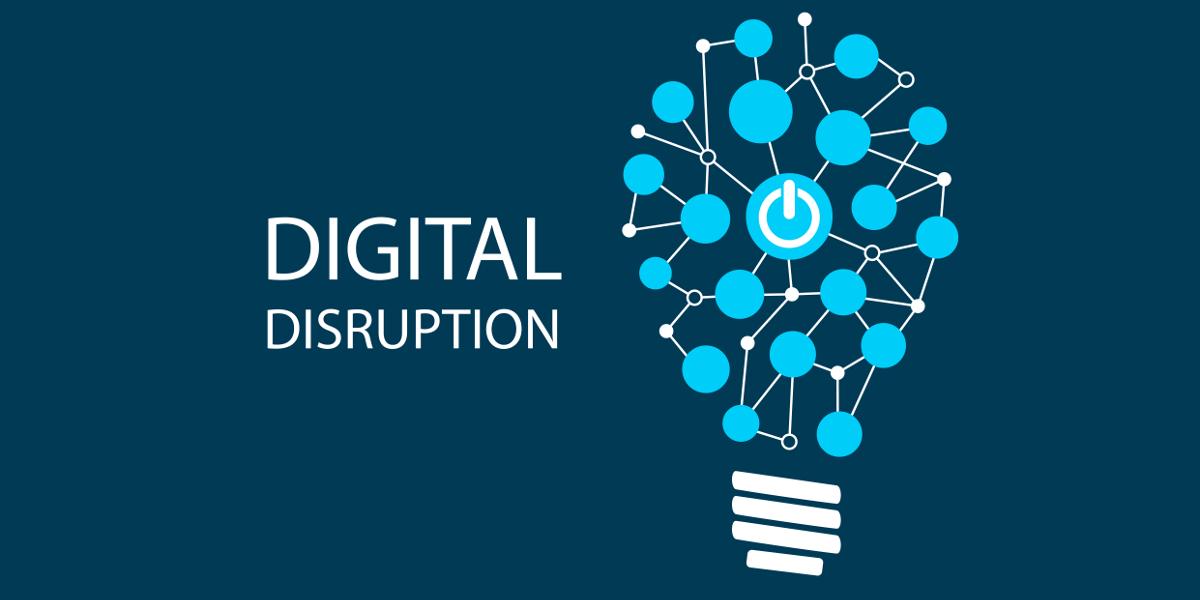 Disruptive Week, Milano capitale degli eventi sulle tecnologie emergenti